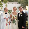 Cara-Trey-Wedding-2015-401