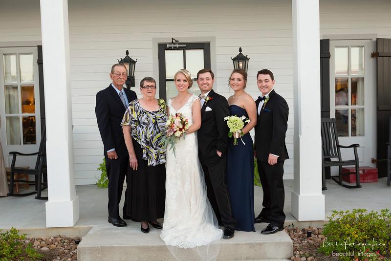 Cara-Trey-Wedding-2015-405