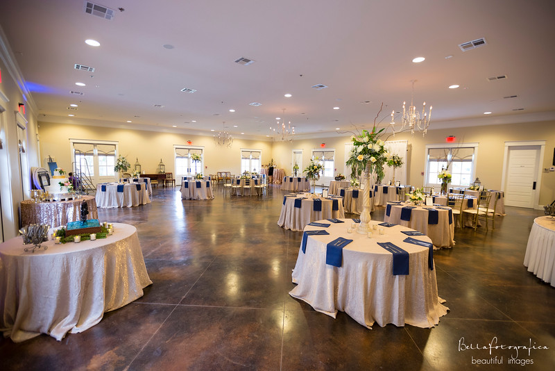 Cara-Trey-Wedding-2015-302