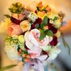 Cara-Trey-Wedding-2015-229