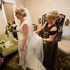 Cara-Trey-Wedding-2015-311