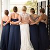 Cara-Trey-Wedding-2015-240