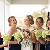 Cara-Trey-Wedding-2015-254