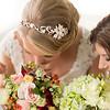 Cara-Trey-Wedding-2015-257