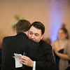 Cara-Trey-Wedding-2015-490