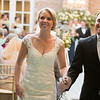 Cara-Trey-Wedding-2015-395