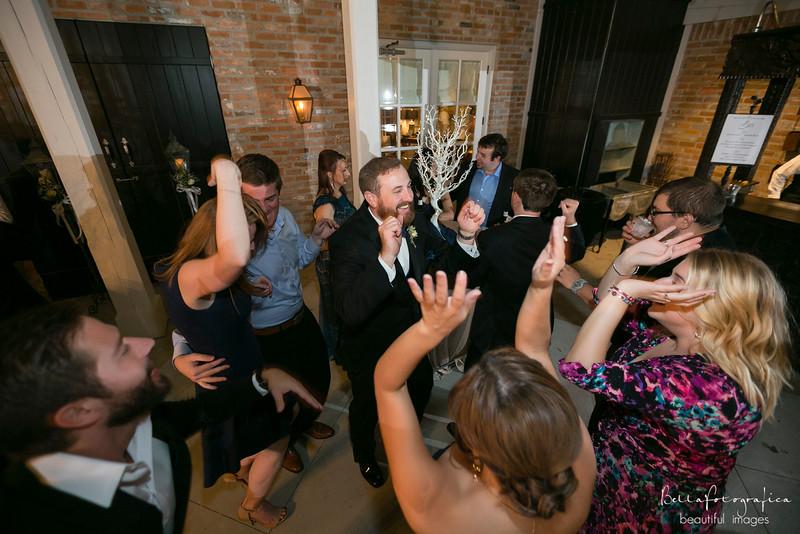 Cara-Trey-Wedding-2015-637