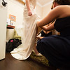 Cara-Trey-Wedding-2015-173