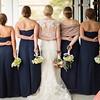 Cara-Trey-Wedding-2015-235
