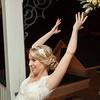 Cara-Trey-Wedding-2015-555