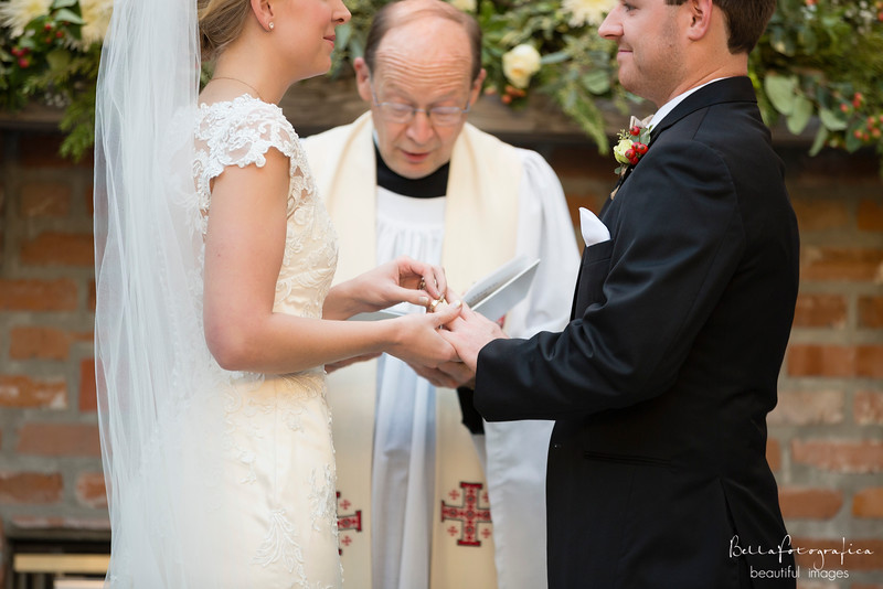 Cara-Trey-Wedding-2015-381