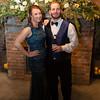 Cara-Trey-Wedding-2015-602