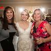 Cara-Trey-Wedding-2015-542