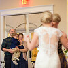 Cara-Trey-Wedding-2015-492
