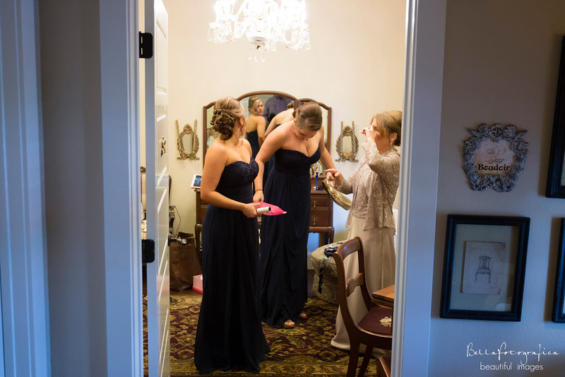 Cara-Trey-Wedding-2015-149