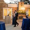 Cara-Trey-Wedding-2015-435