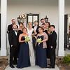 Cara-Trey-Wedding-2015-411