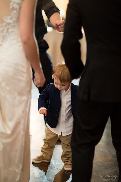 Cara-Trey-Wedding-2015-530