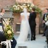 Cara-Trey-Wedding-2015-387