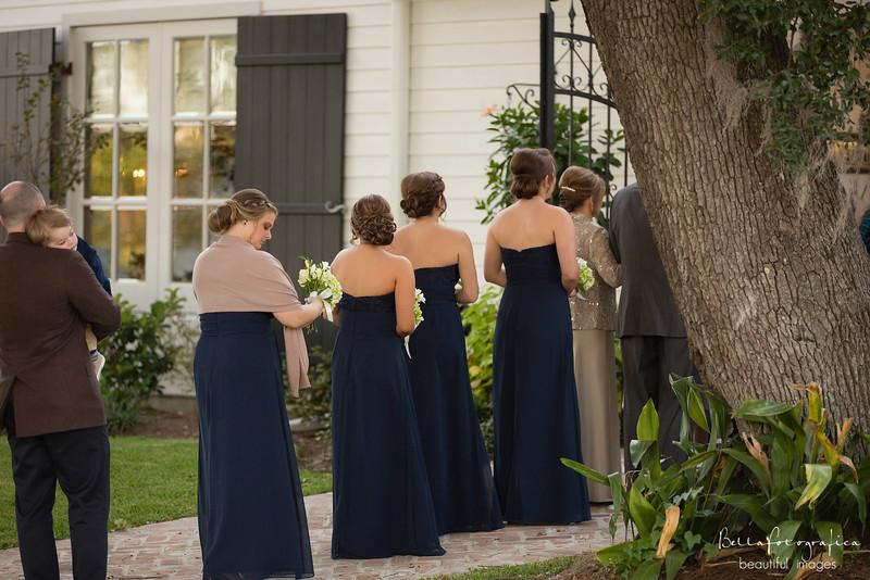 Cara-Trey-Wedding-2015-330