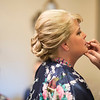 Cara-Trey-Wedding-2015-099