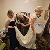 Cara-Trey-Wedding-2015-160