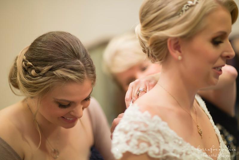 Cara-Trey-Wedding-2015-165