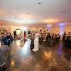 Cara-Trey-Wedding-2015-497
