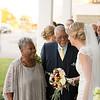 Cara-Trey-Wedding-2015-399