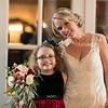 Cara-Trey-Wedding-2015-577