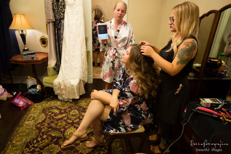 Cara-Trey-Wedding-2015-036