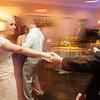 Cara-Trey-Wedding-2015-534