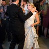Cara-Trey-Wedding-2015-630