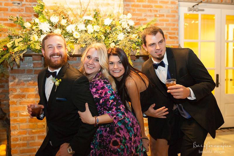 Cara-Trey-Wedding-2015-634