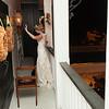 Cara-Trey-Wedding-2015-553