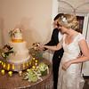 Cara-Trey-Wedding-2015-459