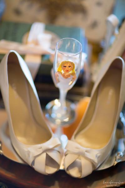 Cara-Trey-Wedding-2015-029