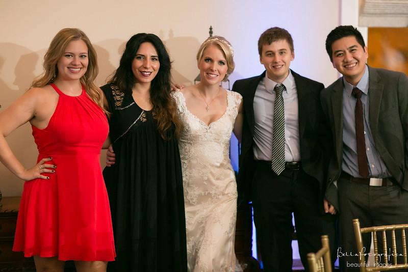 Cara-Trey-Wedding-2015-538