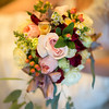 Cara-Trey-Wedding-2015-230