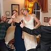 Cara-Trey-Wedding-2015-571