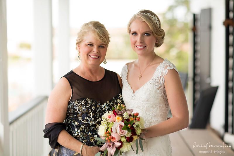 Cara-Trey-Wedding-2015-247