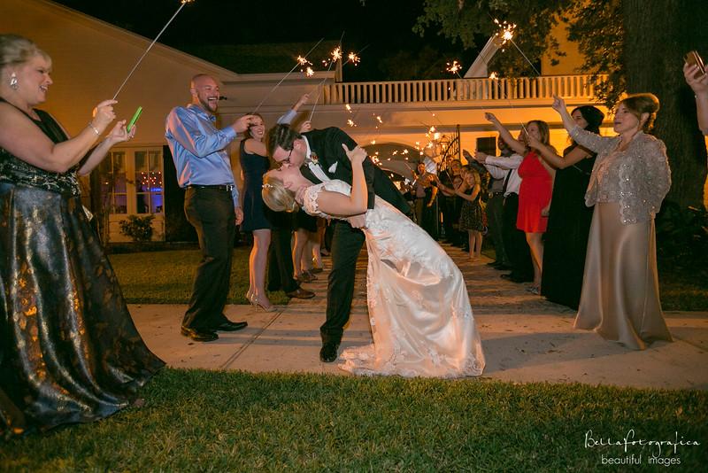 Cara-Trey-Wedding-2015-600