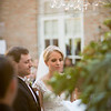 Cara-Trey-Wedding-2015-386