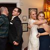 Cara-Trey-Wedding-2015-569