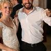Cara-Trey-Wedding-2015-607