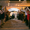 Cara-Trey-Wedding-2015-596