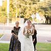 Cara-Trey-Wedding-2015-343