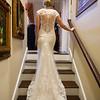 Cara-Trey-Wedding-2015-186