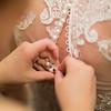 Cara-Trey-Wedding-2015-166
