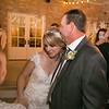Cara-Trey-Wedding-2015-662